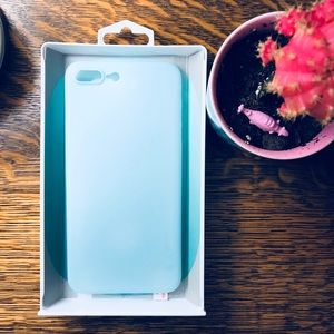 Laut Slimskin iPhone 7 Plus Case